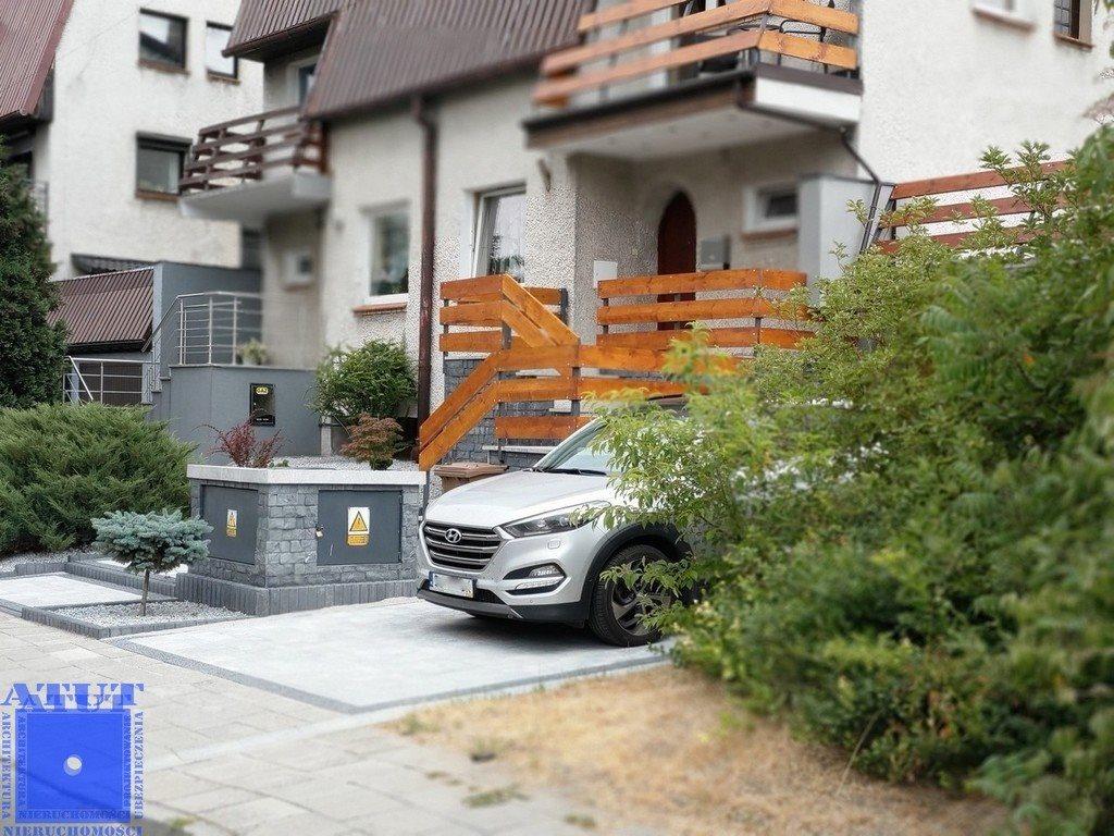 Dom na wynajem Gliwice, Żerniki  220m2 Foto 1