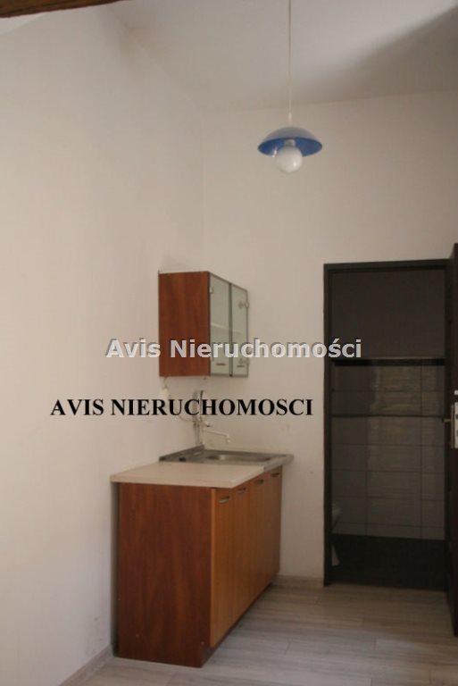 Mieszkanie trzypokojowe na sprzedaż Świdnica  66m2 Foto 8