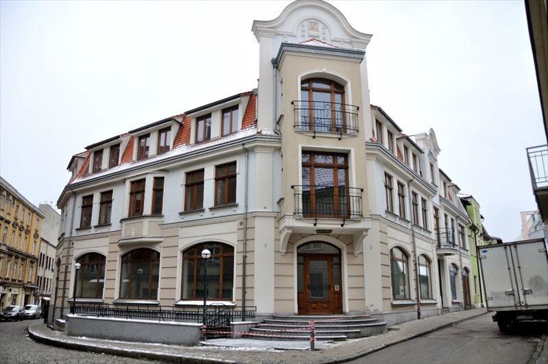 Lokal użytkowy na wynajem Tarnowskie Góry, Śródmieście  150m2 Foto 1