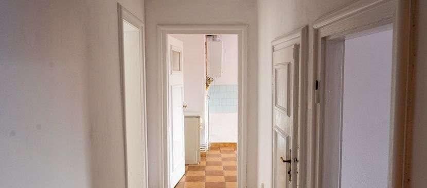 Mieszkanie dwupokojowe na wynajem Bytom, Zamenhofa  65m2 Foto 3