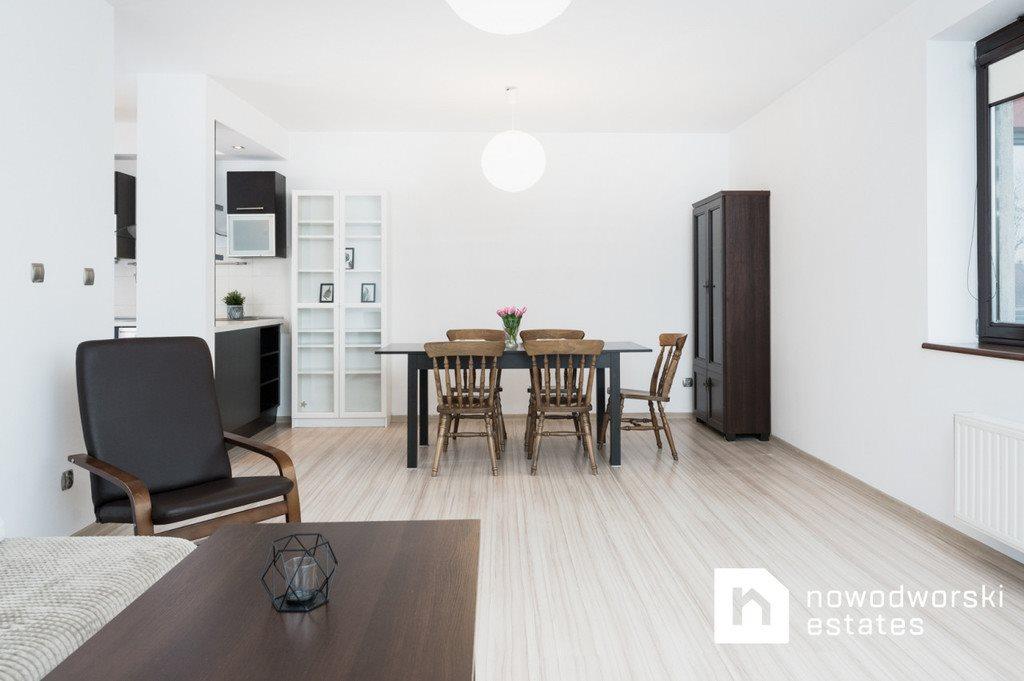 Mieszkanie trzypokojowe na sprzedaż Kraków, Prądnik Czerwony, Prądnik Czerwony, Wileńska  80m2 Foto 5
