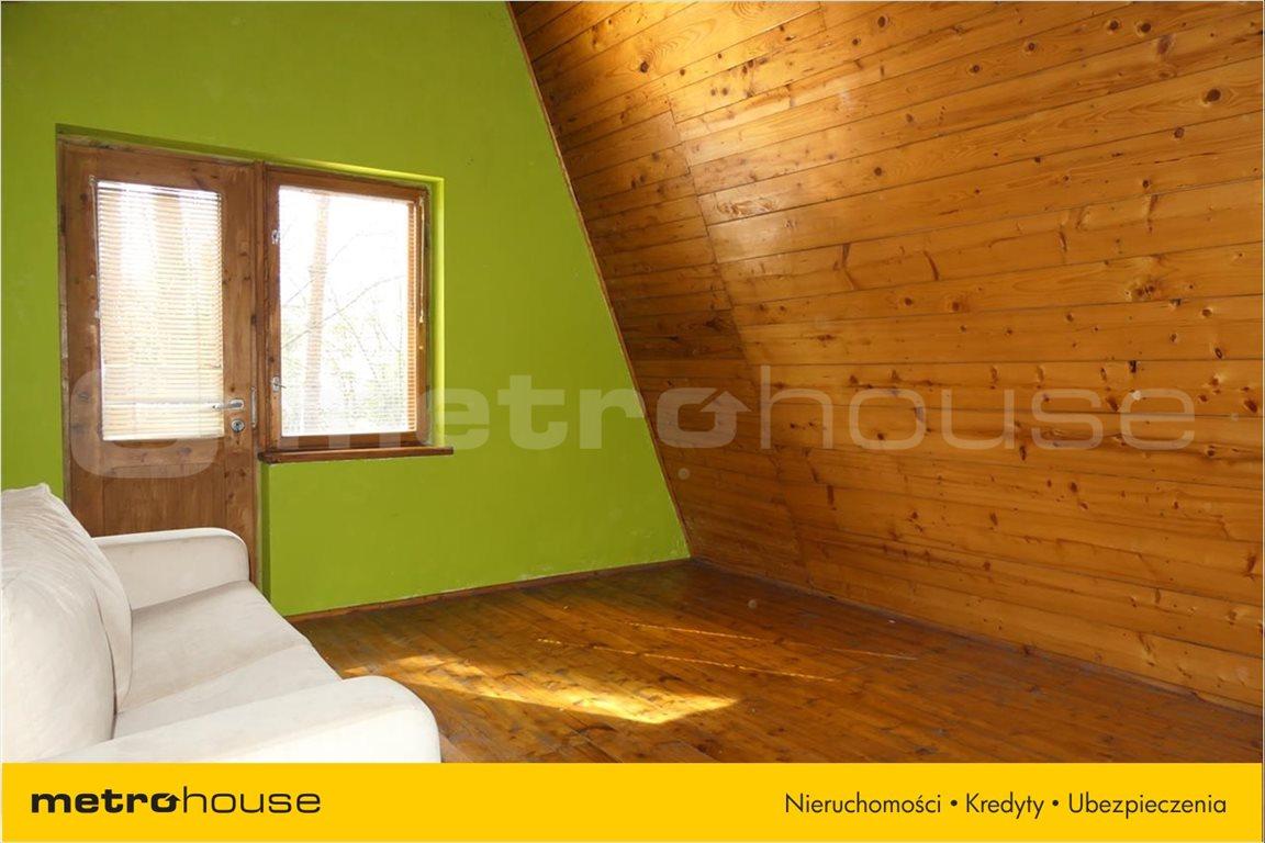 Dom na sprzedaż Chociw, Widawa  120m2 Foto 9