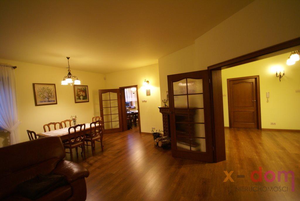 Dom na sprzedaż Kielce  185m2 Foto 6