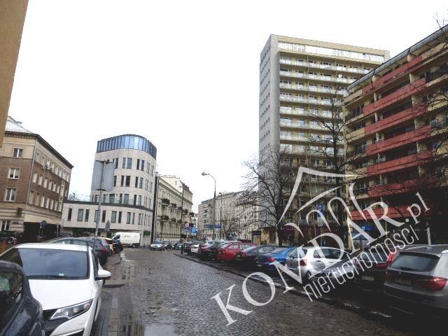 Lokal użytkowy na sprzedaż Warszawa, Śródmieście, Śródmieście, Kopernika  148m2 Foto 4