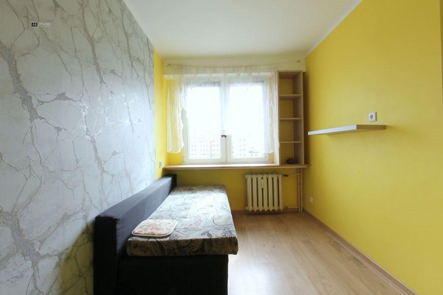 Mieszkanie czteropokojowe  na sprzedaż Białystok, Dziasięciny, Hallera  61m2 Foto 3