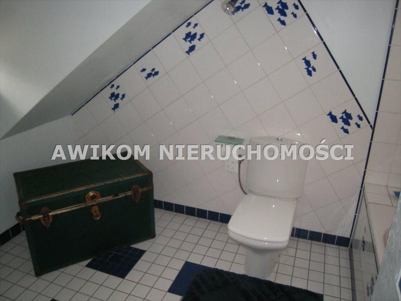 Dom na sprzedaż Warszawa, Mokotów, Służew  507m2 Foto 3
