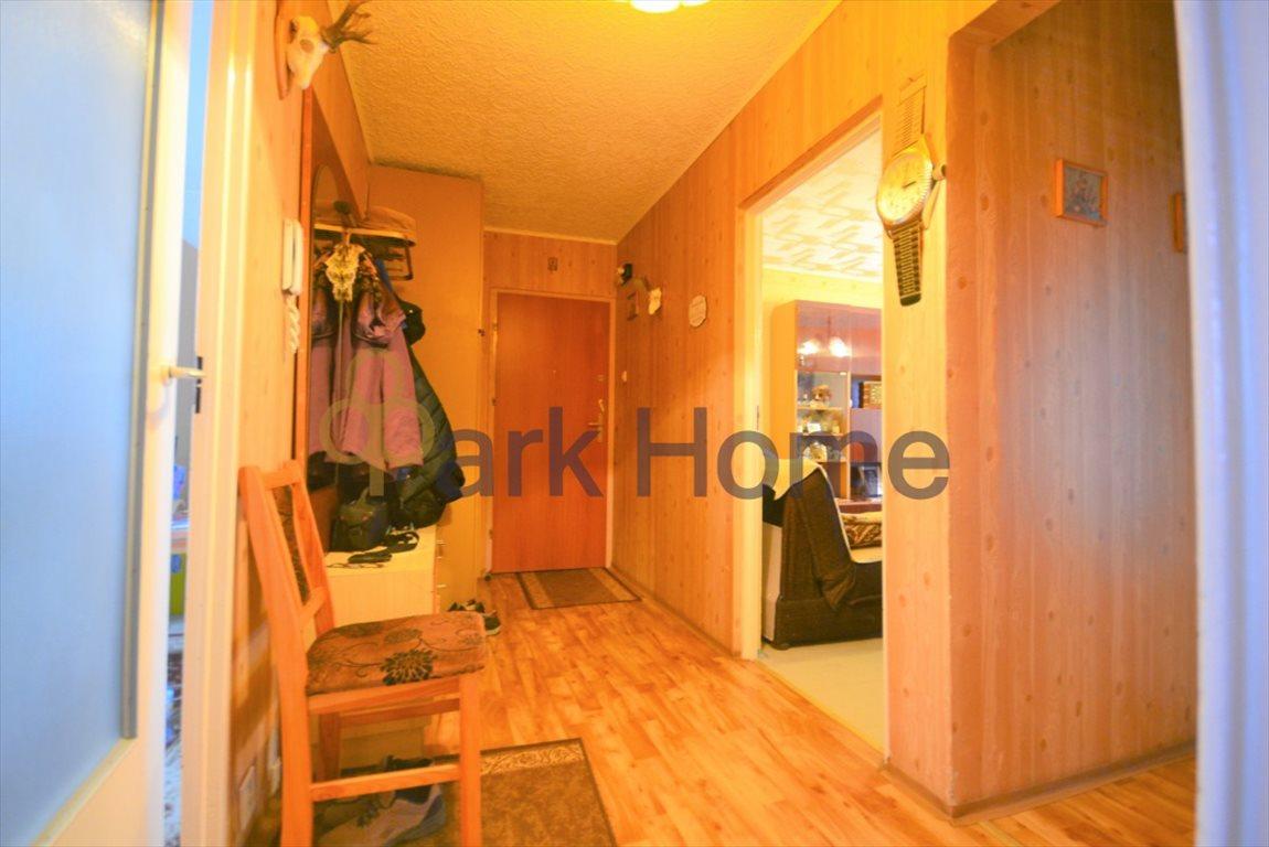 Mieszkanie trzypokojowe na sprzedaż Wschowa, 31 Stycznia  52m2 Foto 5