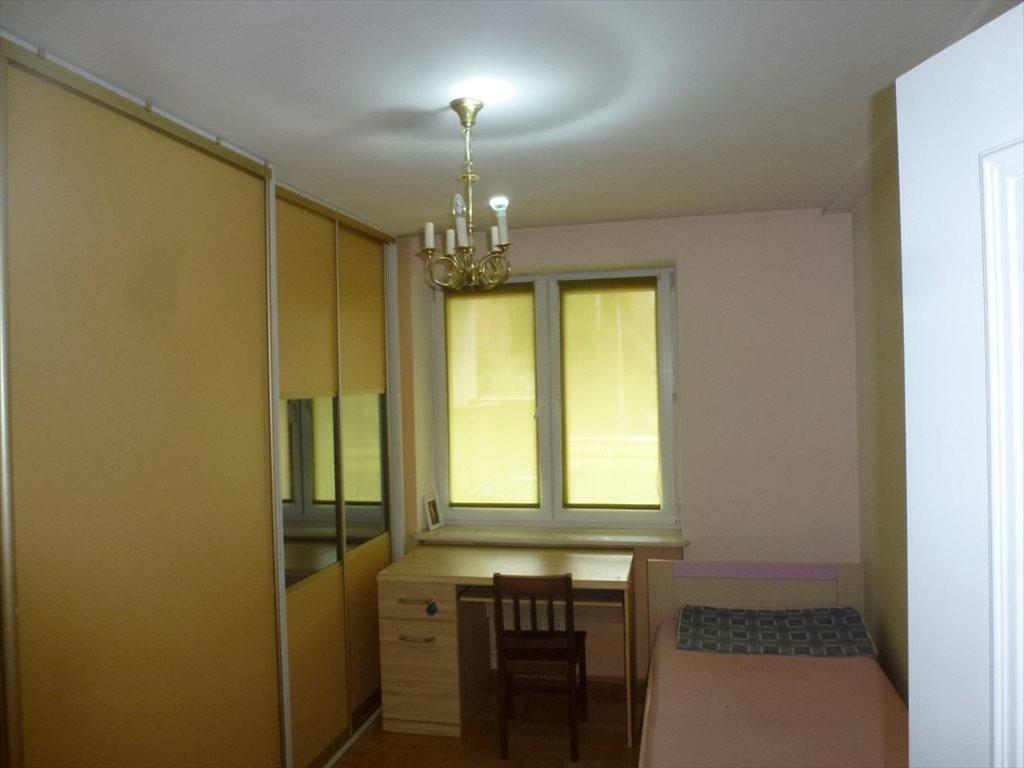 Mieszkanie trzypokojowe na sprzedaż Lublin, Wieniawa  72m2 Foto 4