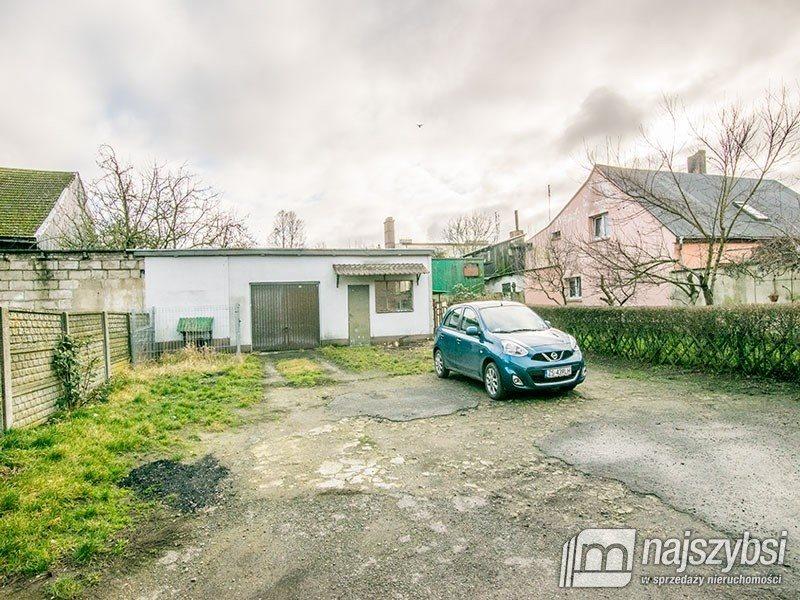 Dom na sprzedaż Przybiernów, Wieś  200m2 Foto 12