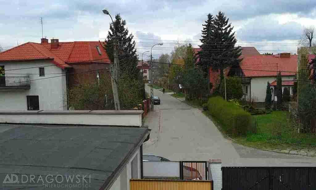 Dom na sprzedaż Warszawa, Białołęka  380m2 Foto 2