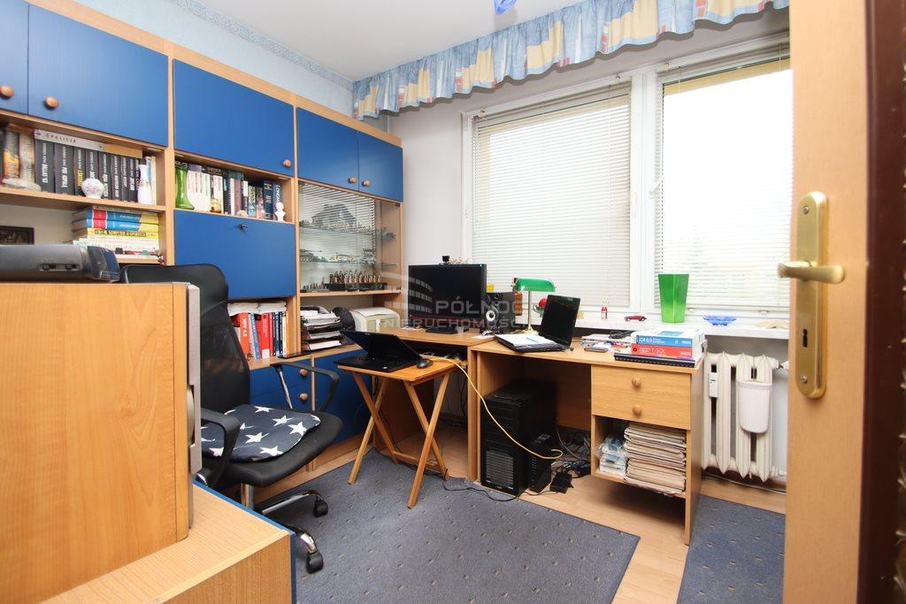 Mieszkanie trzypokojowe na sprzedaż Dąbrowa Górnicza, Reden, 1 Maja  64m2 Foto 3