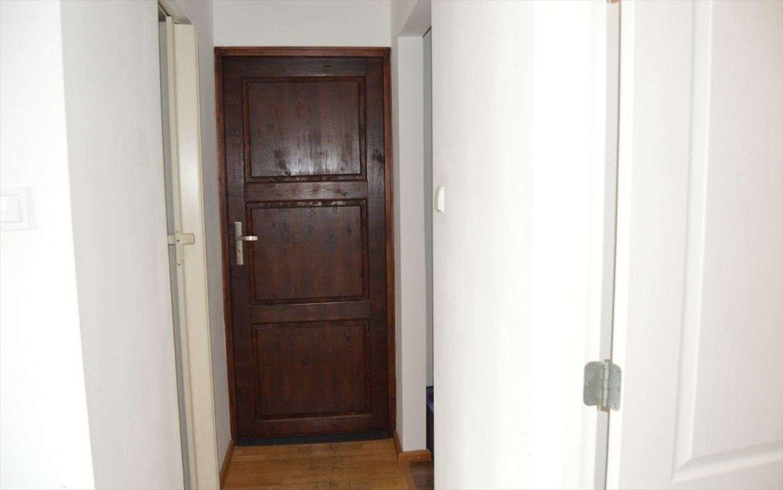 Dom na sprzedaż Gdynia, Obłuże  219m2 Foto 10