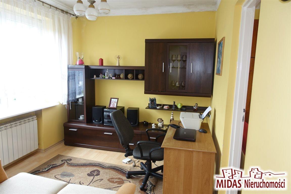 Dom na sprzedaż Włocławek, Zawiśle  165m2 Foto 11