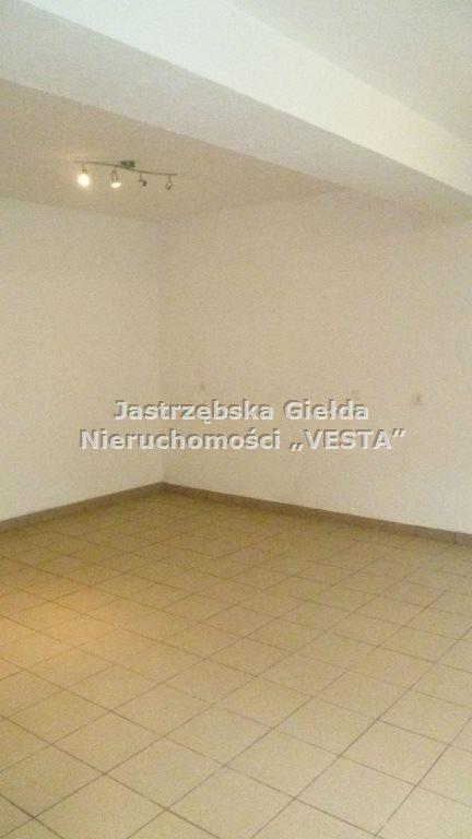 Lokal użytkowy na sprzedaż Jastrzębie-Zdrój, Centrum  180m2 Foto 9