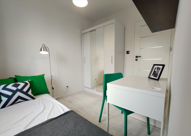 Mieszkanie czteropokojowe  na wynajem Poznań, winogrady, wichrowe wzgórze, poznań  50m2 Foto 10