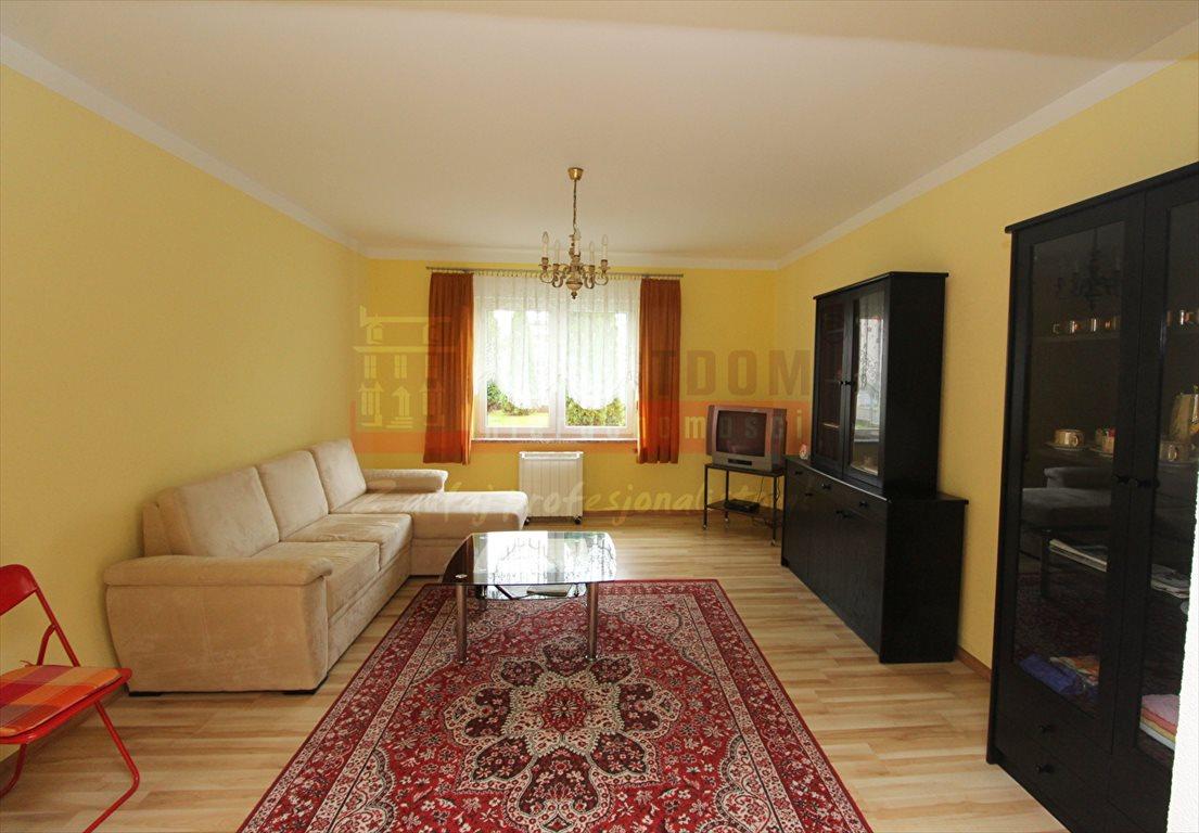 Dom na sprzedaż Krapkowice, Otmęt  230m2 Foto 2