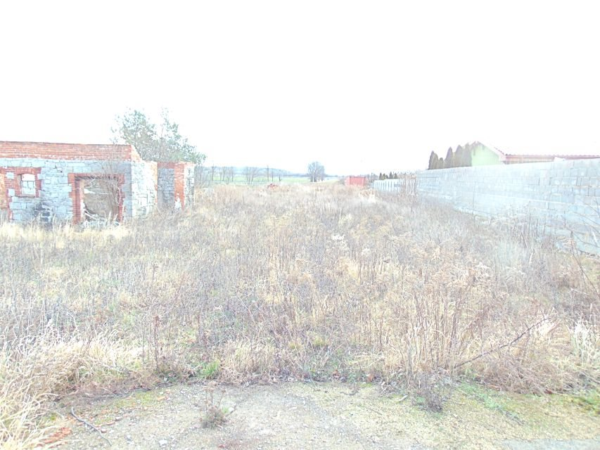 Dom na sprzedaż Strzegom  200m2 Foto 1