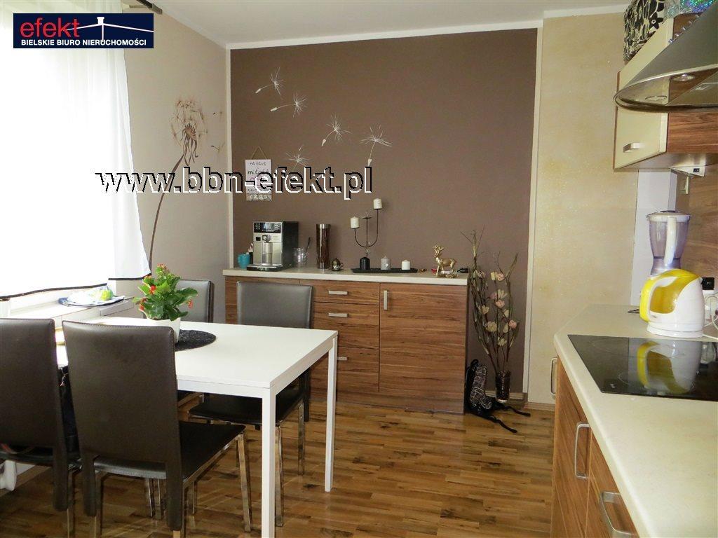 Dom na sprzedaż Rybarzowice  165m2 Foto 8