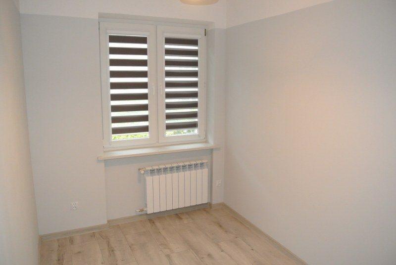 Mieszkanie dwupokojowe na sprzedaż Kielce, Centrum  39m2 Foto 3