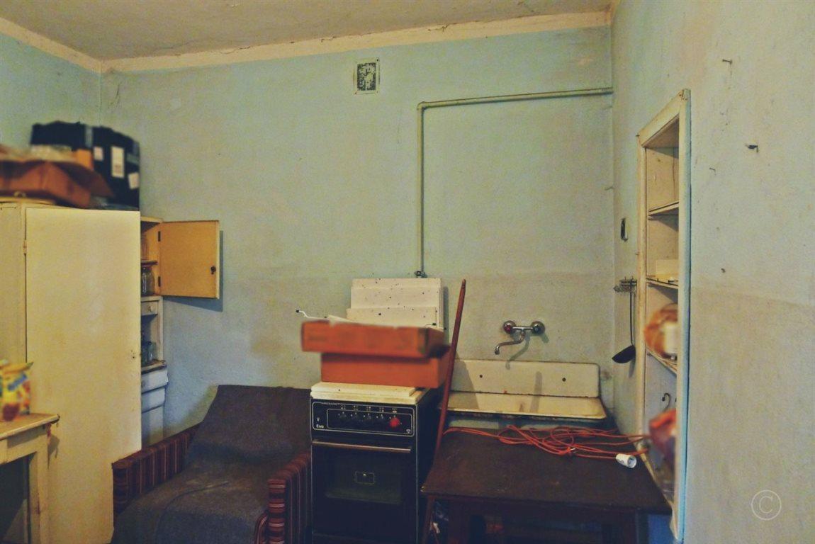 Dom na sprzedaż Zgierz, Stare Miasto  42m2 Foto 7