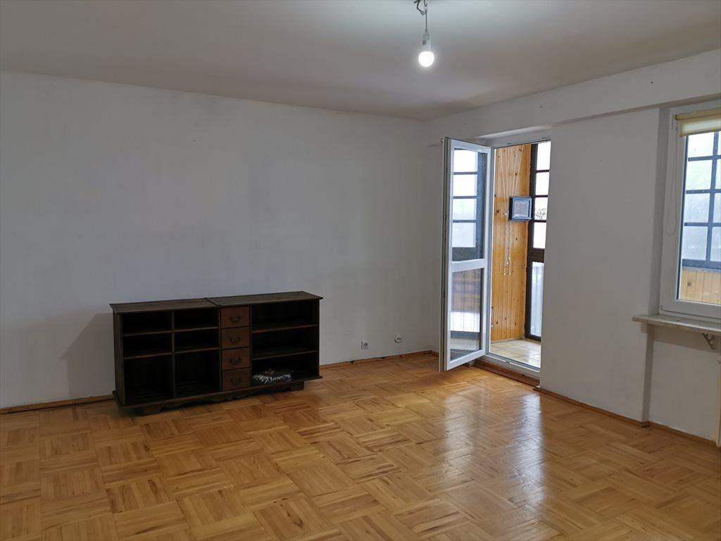 Mieszkanie trzypokojowe na sprzedaż Wałcz, Centrum, Nowomiejska 23  59m2 Foto 12
