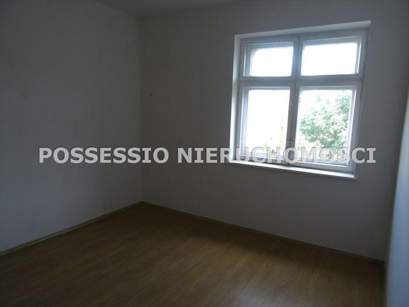 Mieszkanie trzypokojowe na sprzedaż Strzegom  75m2 Foto 2