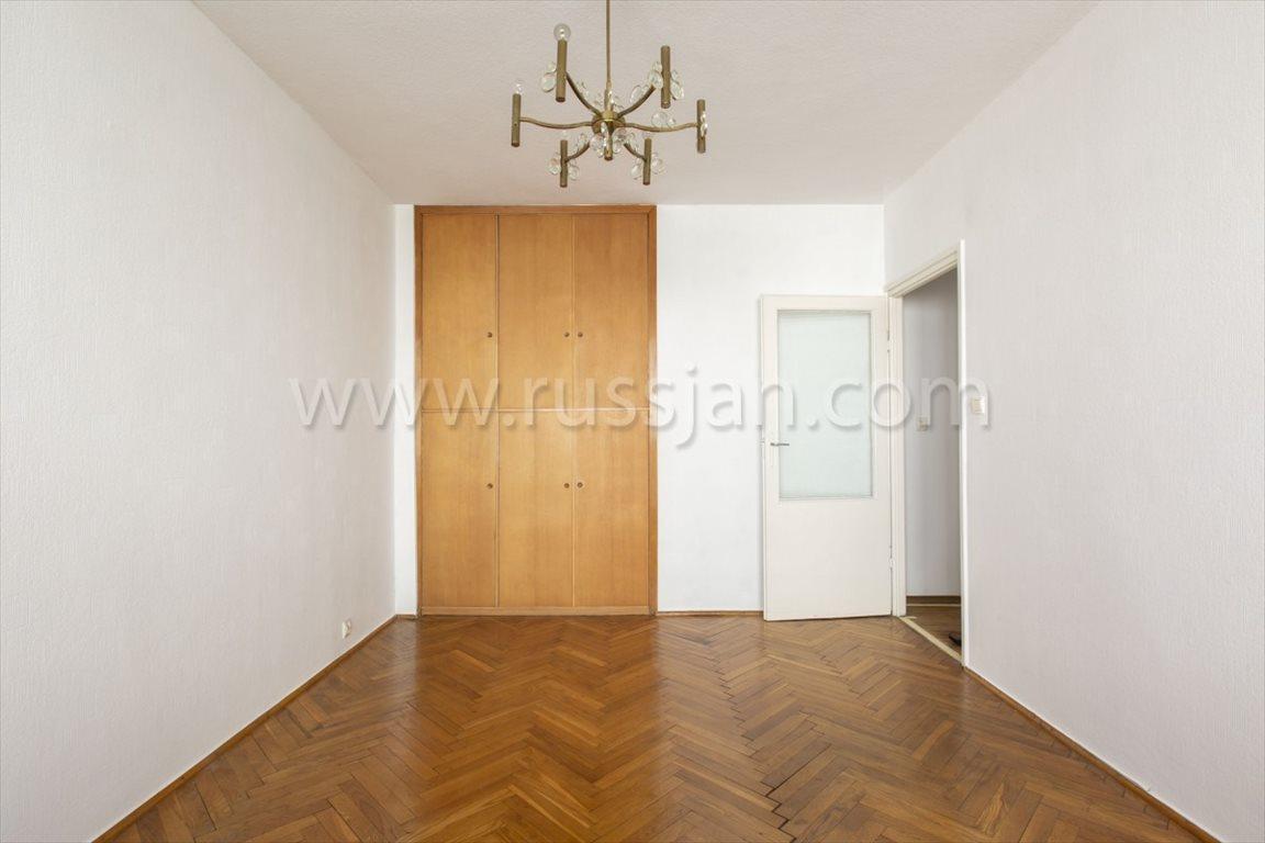 Mieszkanie trzypokojowe na sprzedaż Sopot, Dolny, dr. Aleksandra Majkowskiego  87m2 Foto 6