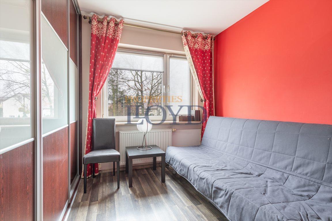 Mieszkanie trzypokojowe na sprzedaż Józefosław, Księżycowa  76m2 Foto 7