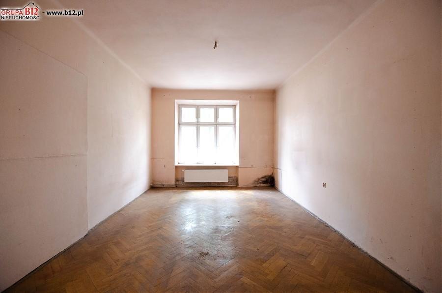 Mieszkanie na sprzedaż Krakow, Zwierzyniec, Aleja Zygmunta Krasińskiego  146m2 Foto 2