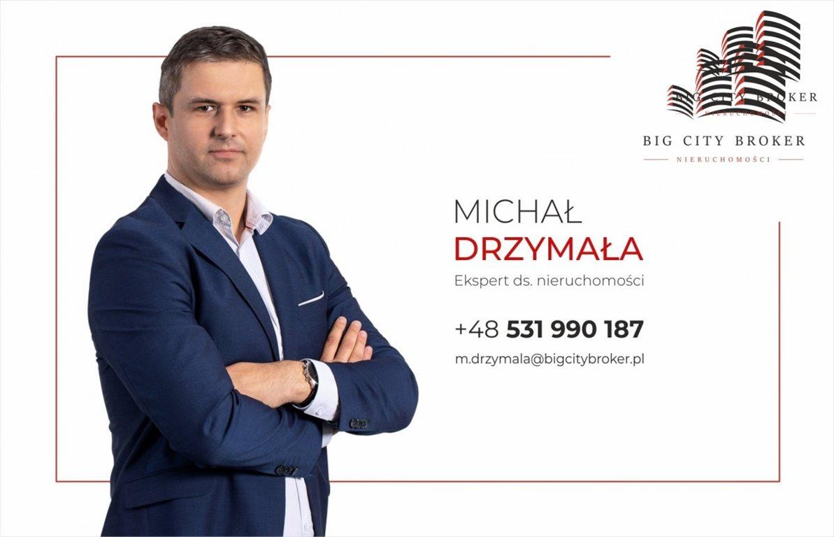 Mieszkanie dwupokojowe na sprzedaż Lublin, Tatary, Gospodarcza  22m2 Foto 7