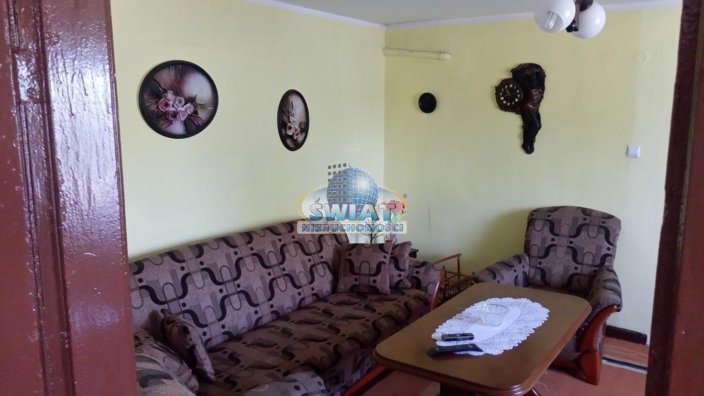 Dom na sprzedaż Choszczno  120m2 Foto 11