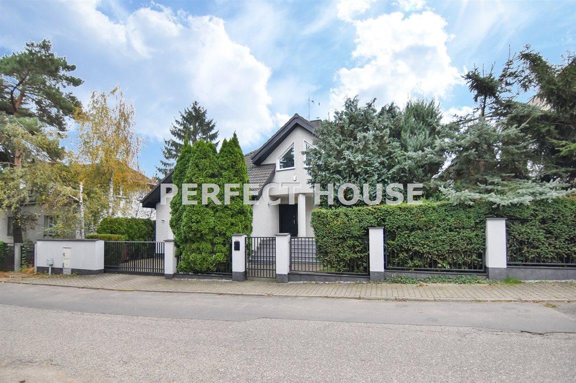 Dom na sprzedaż Poznań, Wola  350m2 Foto 7