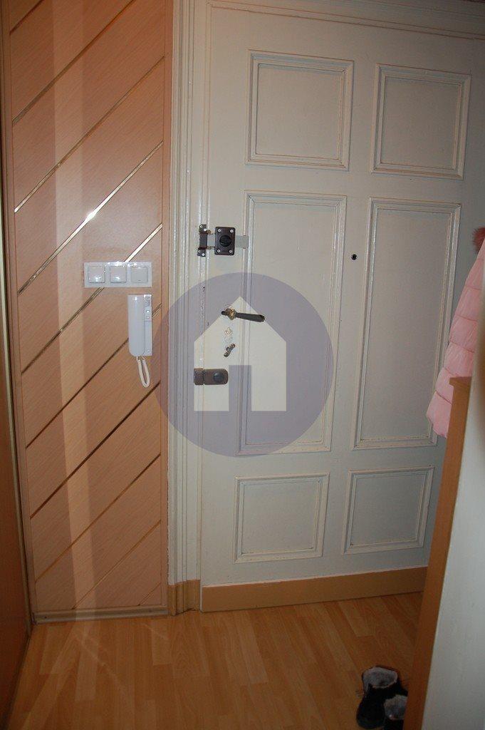 Mieszkanie dwupokojowe na sprzedaż Głuszyca  71m2 Foto 10