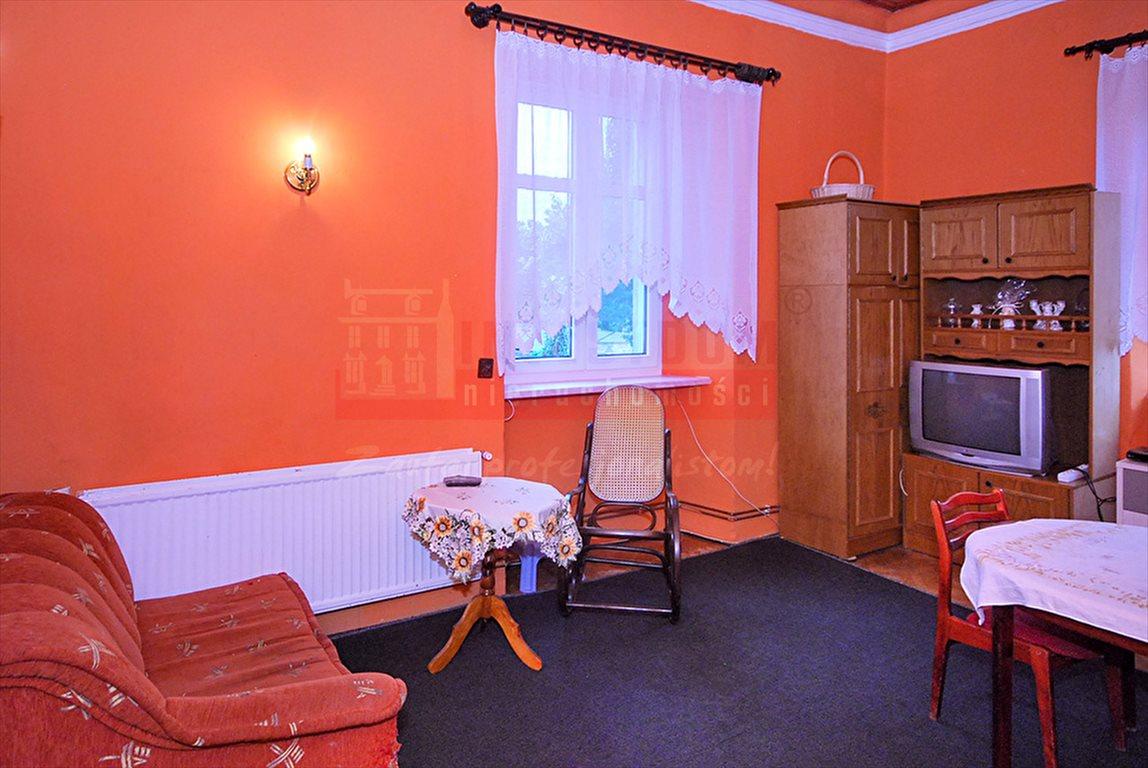 Mieszkanie czteropokojowe  na sprzedaż Domecko  123m2 Foto 9
