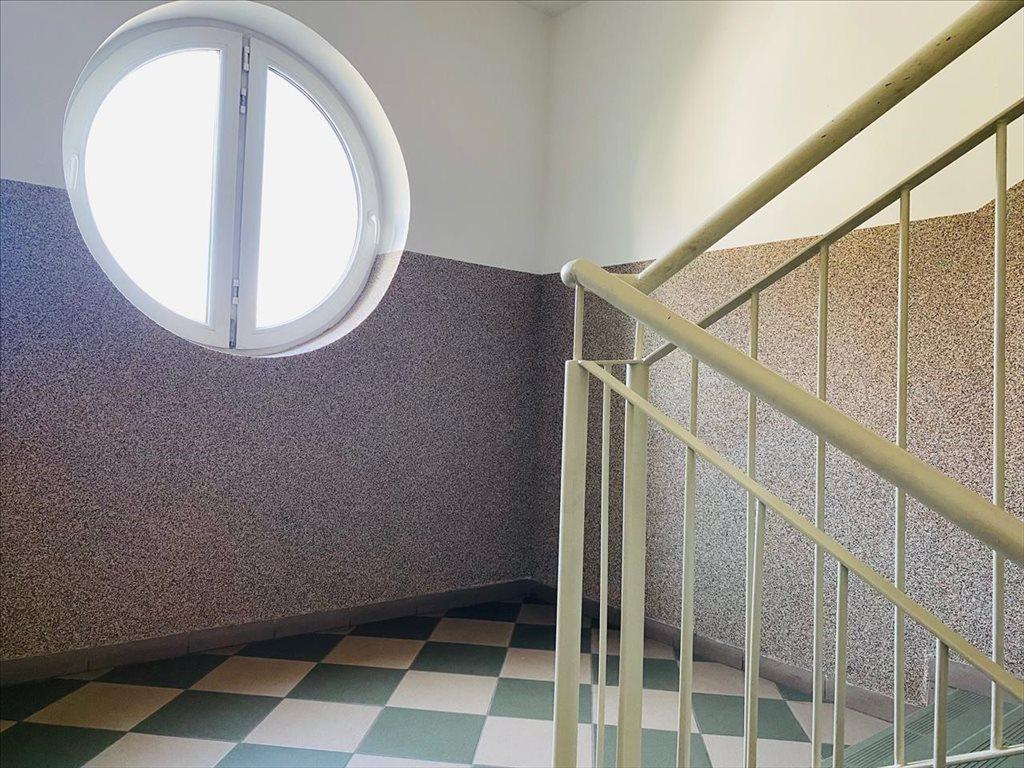 Mieszkanie dwupokojowe na sprzedaż Gdańsk, Chełm, Nieborowska  58m2 Foto 11