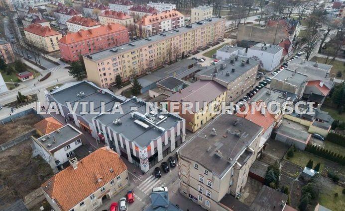 Lokal użytkowy na wynajem Leszno  83m2 Foto 2