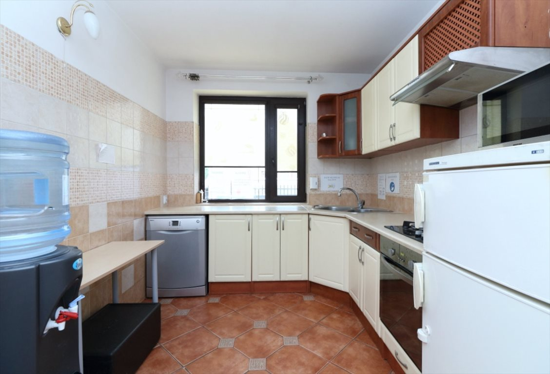 Dom na sprzedaż Warszawa, Targówek Zacisze  220m2 Foto 3