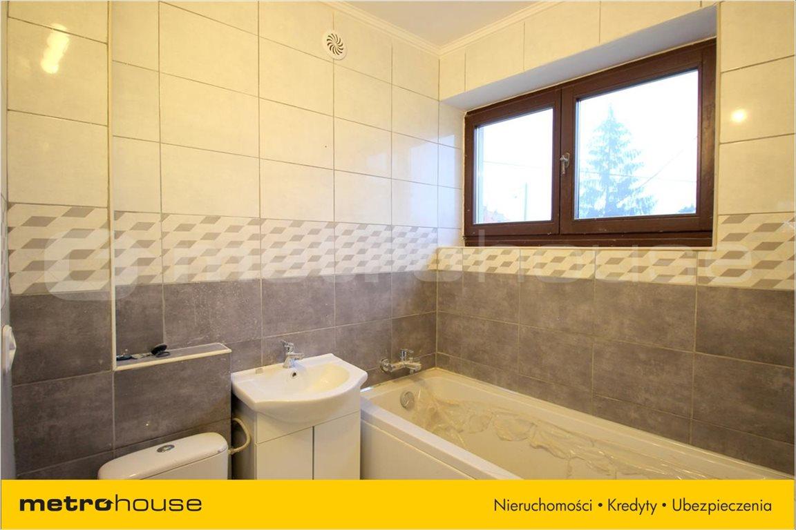 Dom na wynajem Pabianice, Bugaj  157m2 Foto 5