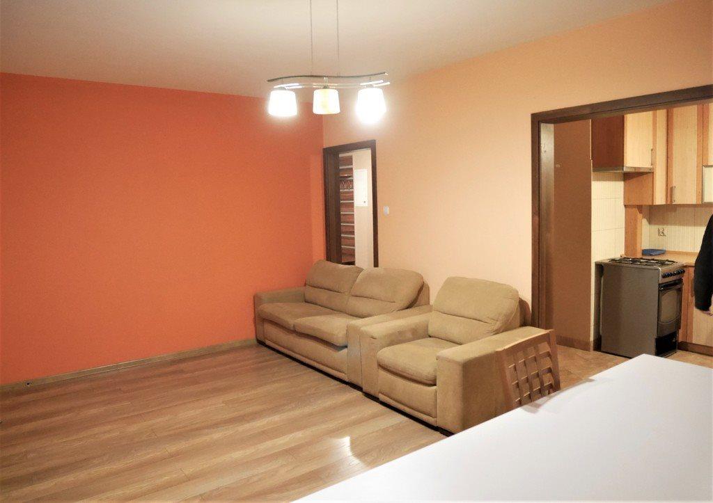 Mieszkanie trzypokojowe na sprzedaż Kielce  67m2 Foto 3