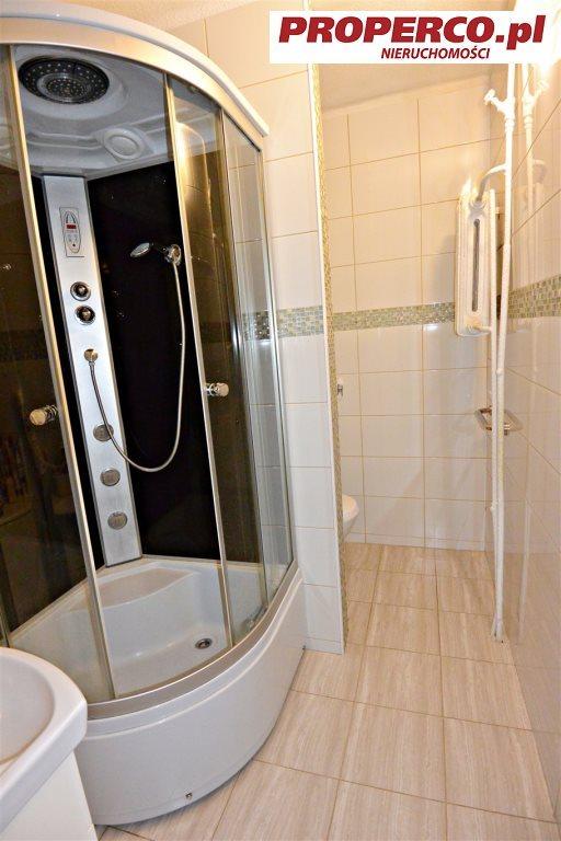 Mieszkanie trzypokojowe na sprzedaż Skarżysko-Kamienna, Rejowska  57m2 Foto 7