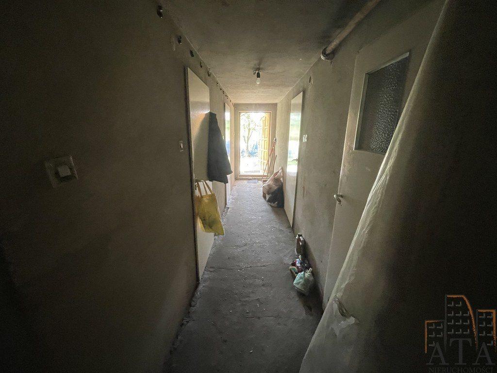 Dom na sprzedaż Pęgów, Główna  217m2 Foto 12