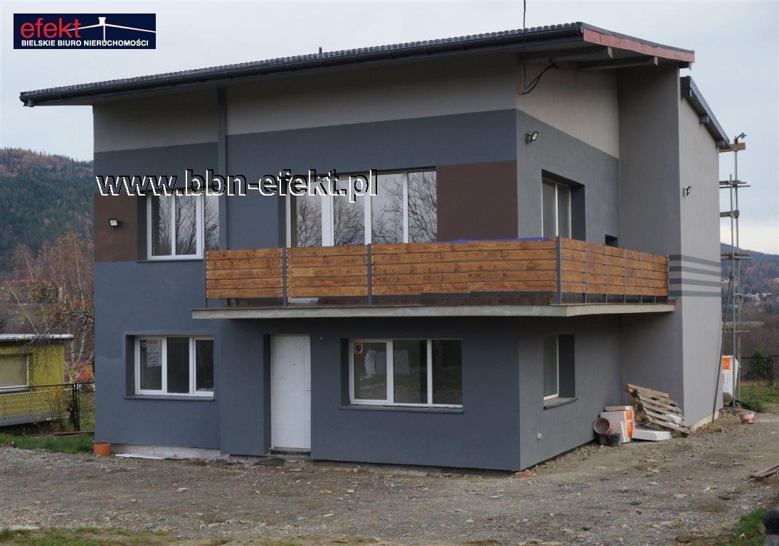 Dom na wynajem Bystra  180m2 Foto 1