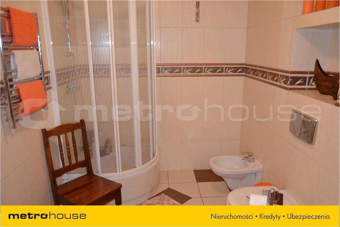 Dom na sprzedaż Tomaszów Mazowiecki, Tomaszów Mazowiecki  450m2 Foto 7