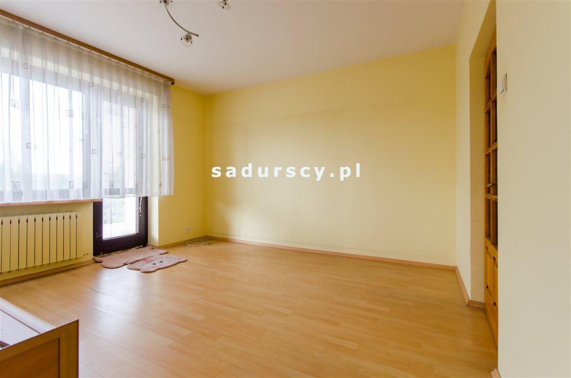 Dom na sprzedaż Gaj, Widokowa  470m2 Foto 8