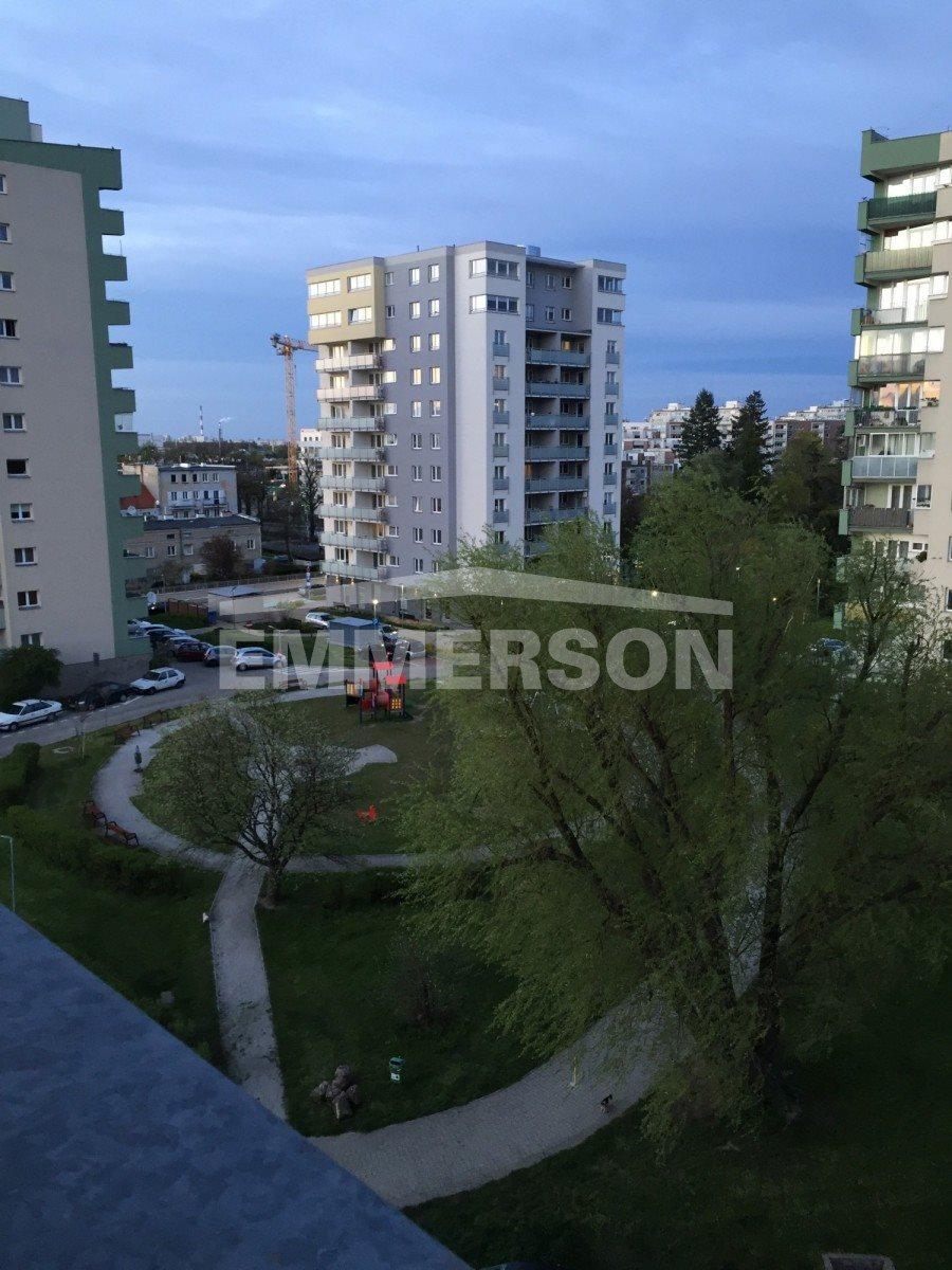 Mieszkanie trzypokojowe na sprzedaż Wrocław, Grabiszyn, Grabiszyńska  48m2 Foto 7