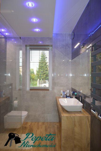 Dom na sprzedaż Pobiedziska  168m2 Foto 6