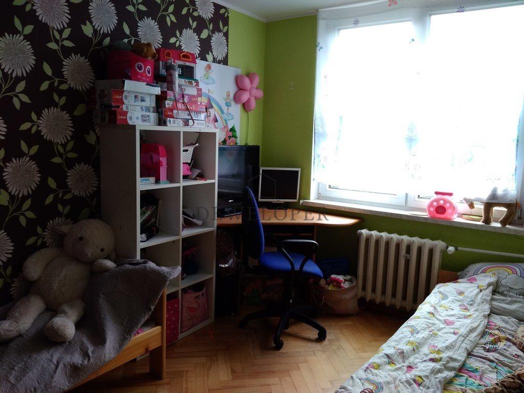 Mieszkanie dwupokojowe na sprzedaż Gliwice, Os. Sikornik, Perkoza  47m2 Foto 5