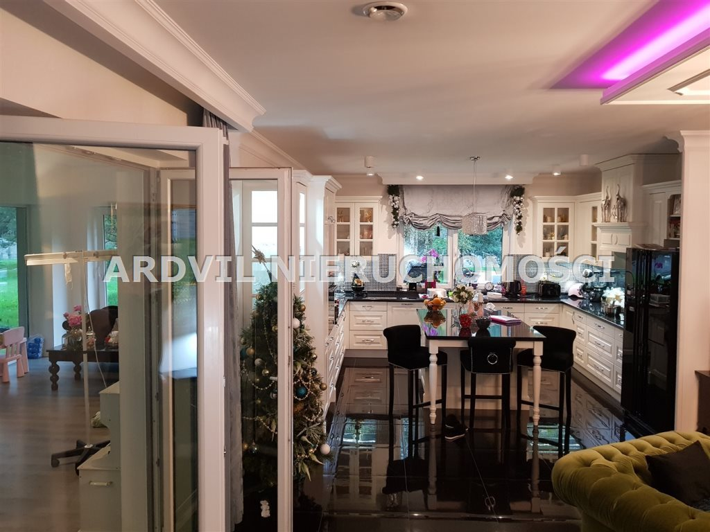 Dom na sprzedaż Gródek  160m2 Foto 7