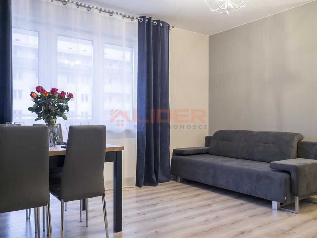 Mieszkanie czteropokojowe  na sprzedaż Białystok, Os. Piasta  84m2 Foto 13