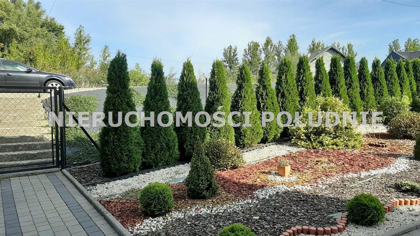 Dom na sprzedaż Cieszyn  650m2 Foto 3